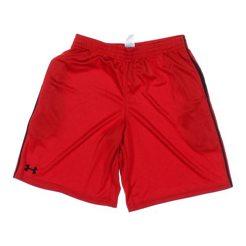 Under Armour Shorts in size L at up to 95% Off - Swap.com
