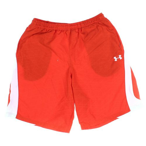 Under Armour Shorts in size M at up to 95% Off - Swap.com