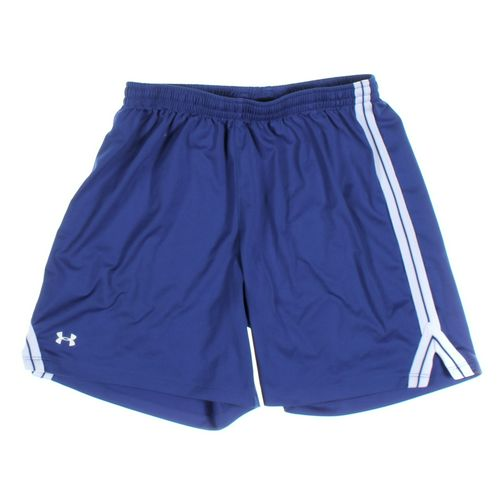 Under Armour Shorts in size S at up to 95% Off - Swap.com