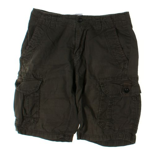 """Union Shorts in size 30"""" Waist at up to 95% Off - Swap.com"""