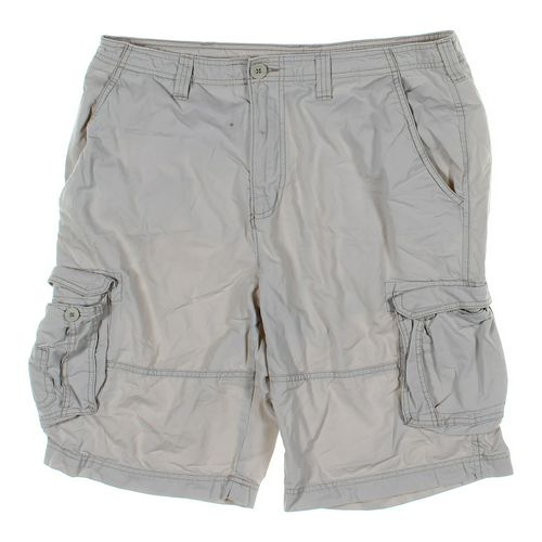 "Urban Pipeline Shorts in size 38"" Waist at up to 95% Off - Swap.com"