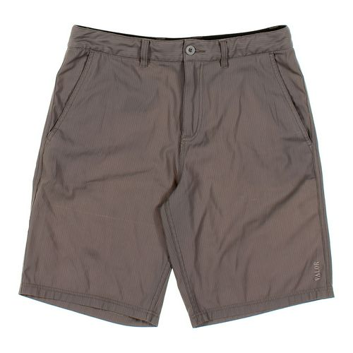 """VALOR Shorts in size 32"""" Waist at up to 95% Off - Swap.com"""
