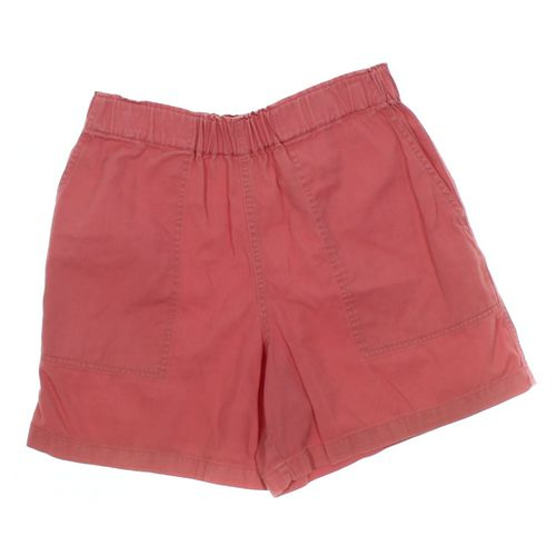 Van Heusen Shorts in size S at up to 95% Off - Swap.com