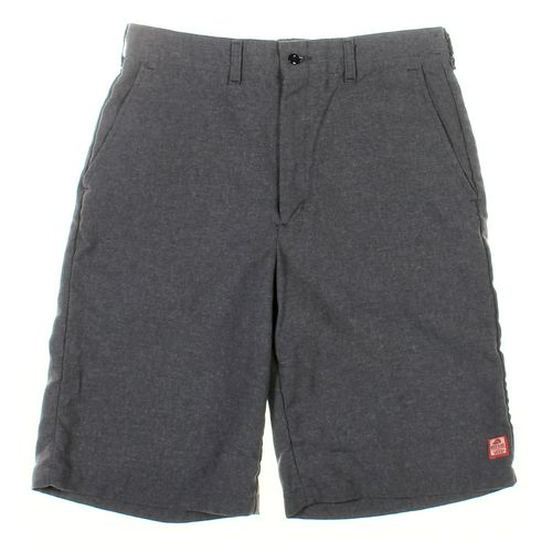 """Vans Shorts in size 32"""" Waist at up to 95% Off - Swap.com"""