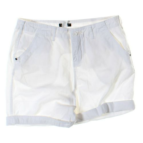 Venus Shorts in size 10 at up to 95% Off - Swap.com