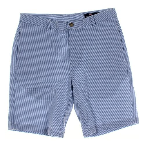 """Vineyard Vines Shorts in size 33"""" Waist at up to 95% Off - Swap.com"""