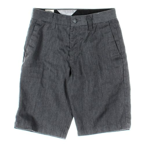 Volcom Shorts in size 0 at up to 95% Off - Swap.com