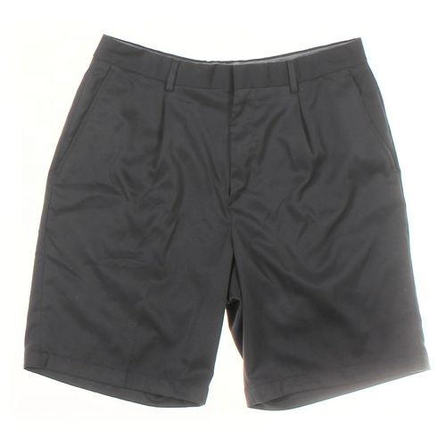 "Walter Hagen Golf Apparel Shorts in size 34"" Waist at up to 95% Off - Swap.com"