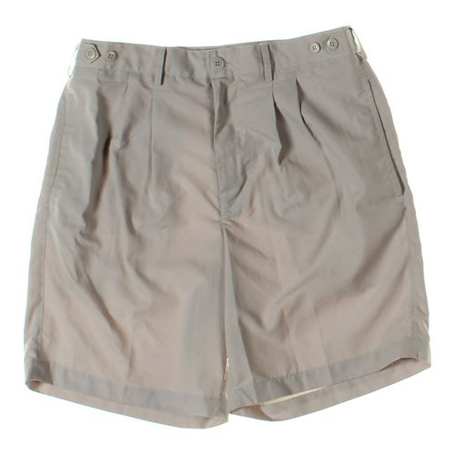 """Weekender Shorts in size 32"""" Waist at up to 95% Off - Swap.com"""