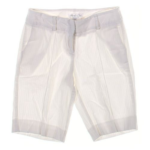 White House Black Market Shorts in size 0 at up to 95% Off - Swap.com
