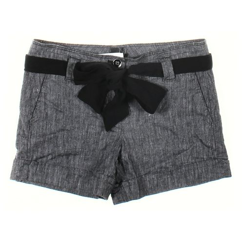 White House Black Market Shorts in size 6 at up to 95% Off - Swap.com