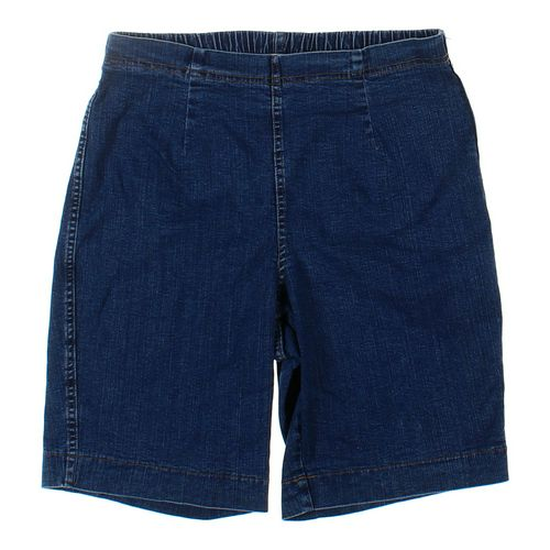 White Stag Shorts in size 16 at up to 95% Off - Swap.com