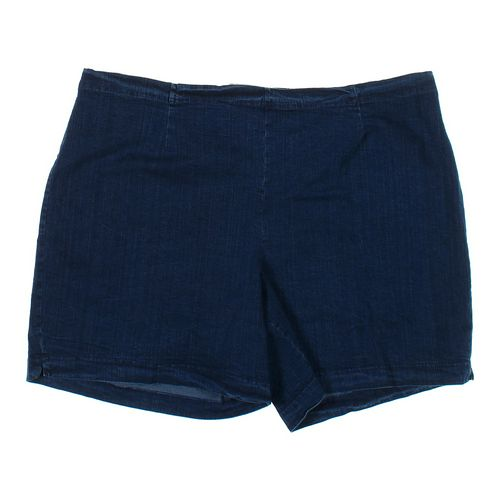 White Stag Shorts in size 30 at up to 95% Off - Swap.com
