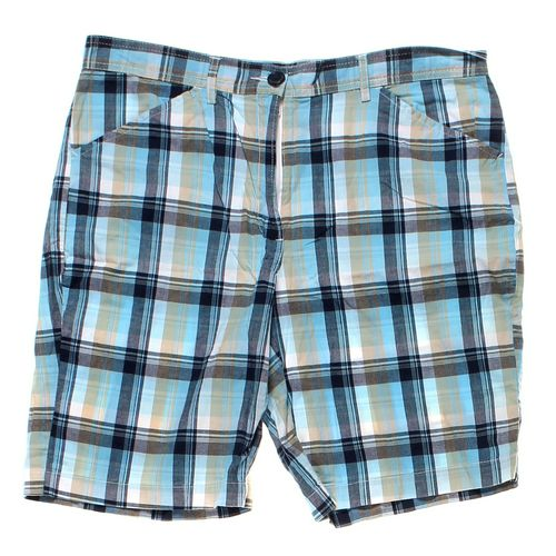 White Stag Shorts in size 12 at up to 95% Off - Swap.com