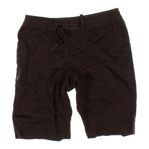 Willi Smith Shorts in size 8 at up to 95% Off - Swap.com