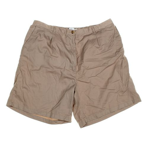 Willow Lane Shorts in size 26 at up to 95% Off - Swap.com