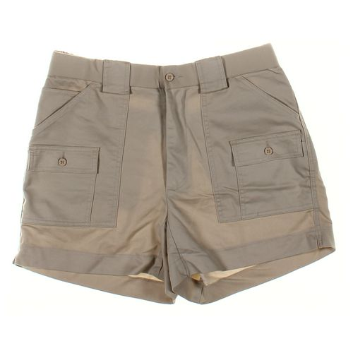 Windham Pointe Shorts in size 16 at up to 95% Off - Swap.com