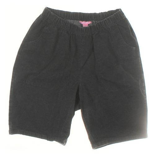 Woman Within Shorts in size 16 at up to 95% Off - Swap.com