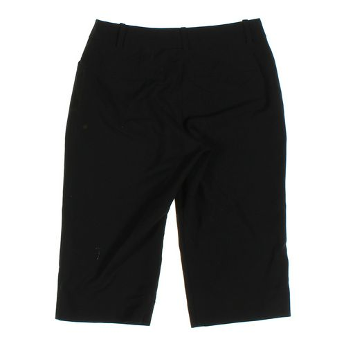 Worthington Shorts in size 2 at up to 95% Off - Swap.com