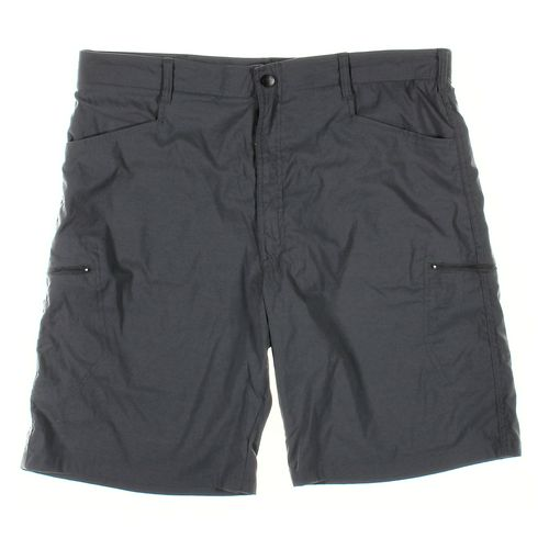"""Wrangler Shorts in size 40"""" Waist at up to 95% Off - Swap.com"""