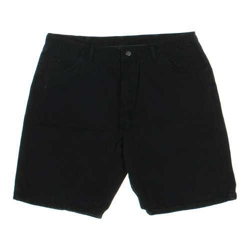 "Wrangler Shorts in size 42"" Waist at up to 95% Off - Swap.com"