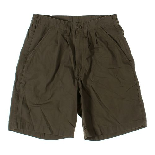 """Wrangler Shorts in size 32"""" Waist at up to 95% Off - Swap.com"""