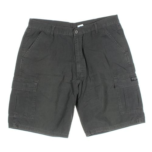 """Wrangler Shorts in size 38"""" Waist at up to 95% Off - Swap.com"""