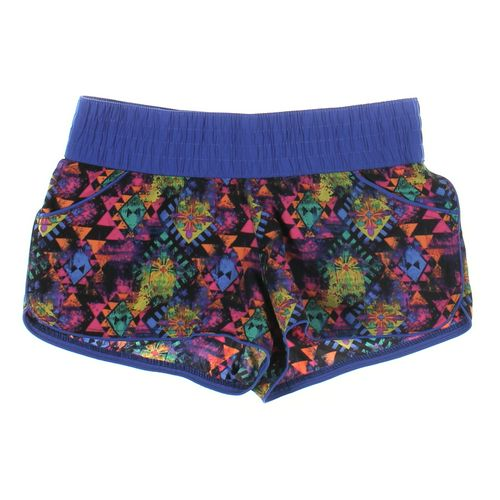 Xhilaration Shorts in size M at up to 95% Off - Swap.com