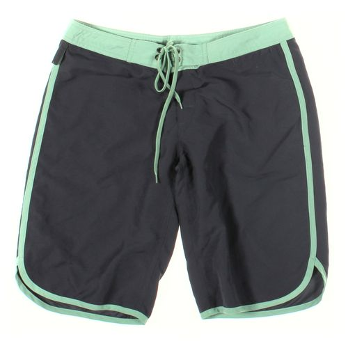 Yes or No Shorts in size M at up to 95% Off - Swap.com