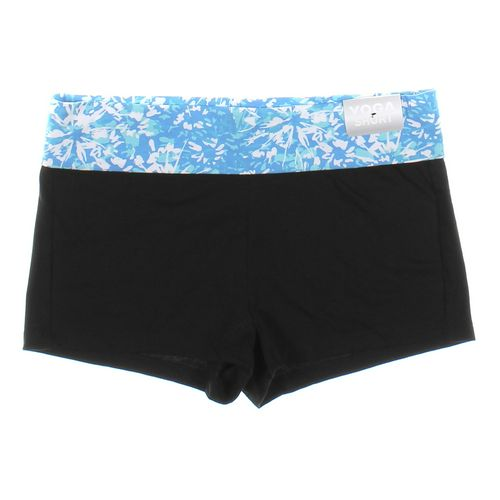 Yoga Short Shorts in size XL at up to 95% Off - Swap.com