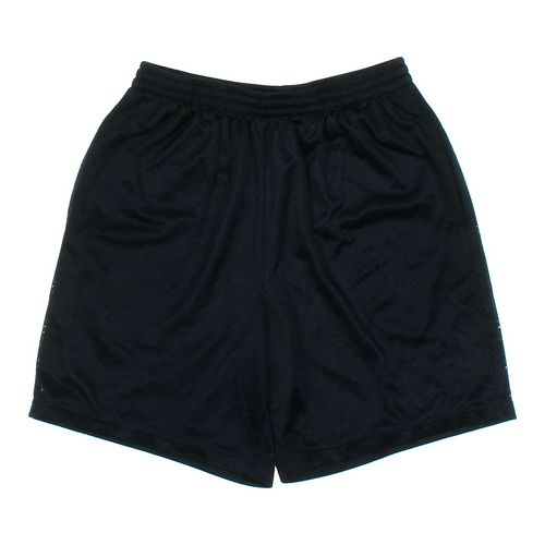"Z Star Shorts in size 32"" Waist at up to 95% Off - Swap.com"