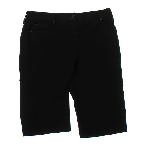 Zac & Rachel Shorts in size 10 at up to 95% Off - Swap.com