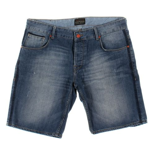 """ZARA Shorts in size 34"""" Waist at up to 95% Off - Swap.com"""