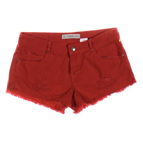 ZARA Shorts in size 4 at up to 95% Off - Swap.com