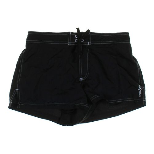 Zero Xposur Shorts in size 8 at up to 95% Off - Swap.com
