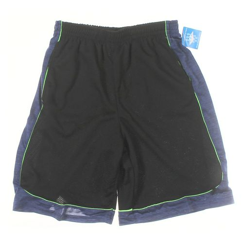 Zone Pro Shorts in size M at up to 95% Off - Swap.com