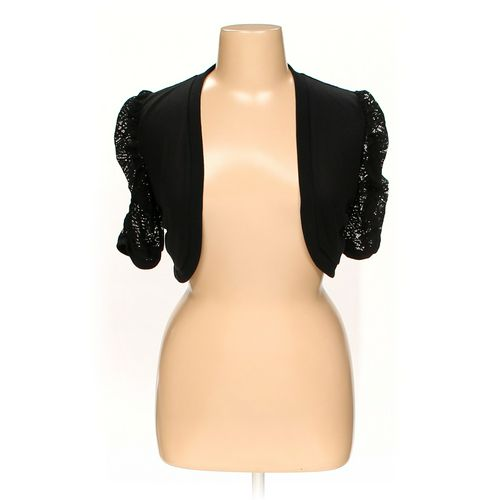 Amazing Grace Shrug in size XL at up to 95% Off - Swap.com