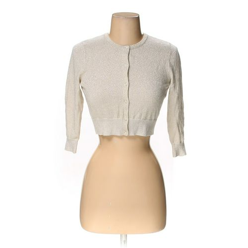 Ann Taylor Shrug in size XS at up to 95% Off - Swap.com
