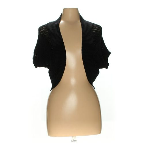 Apt. 9 Shrug in size M at up to 95% Off - Swap.com
