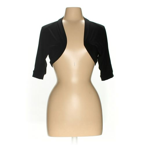 B Darlin Shrug in size M at up to 95% Off - Swap.com