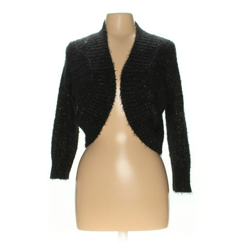 Cato Shrug in size M at up to 95% Off - Swap.com