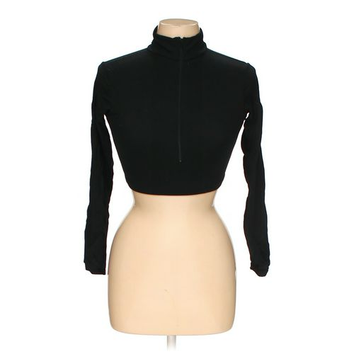Chassé Cheerleading Apparel Shrug in size M at up to 95% Off - Swap.com
