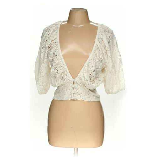Cielo Shrug in size M at up to 95% Off - Swap.com