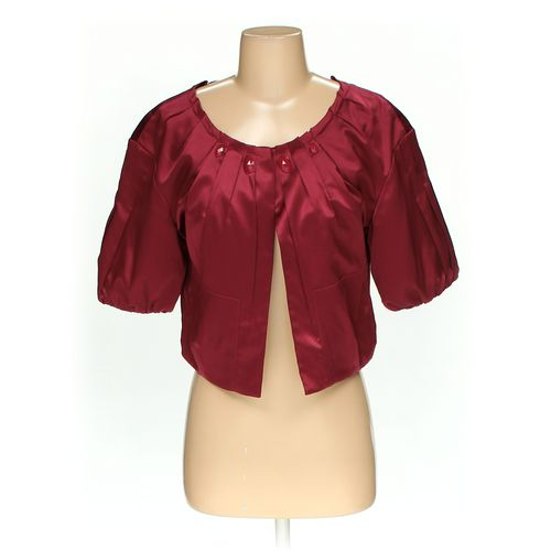 ELLE Shrug in size S at up to 95% Off - Swap.com