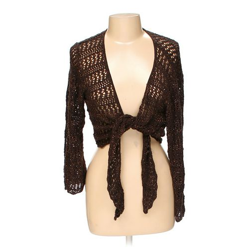 Fashion Bug Shrug in size 14 at up to 95% Off - Swap.com