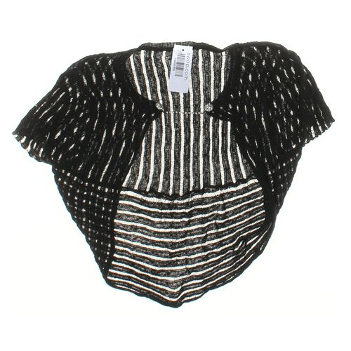 Shrug in size 12 at up to 95% Off - Swap.com