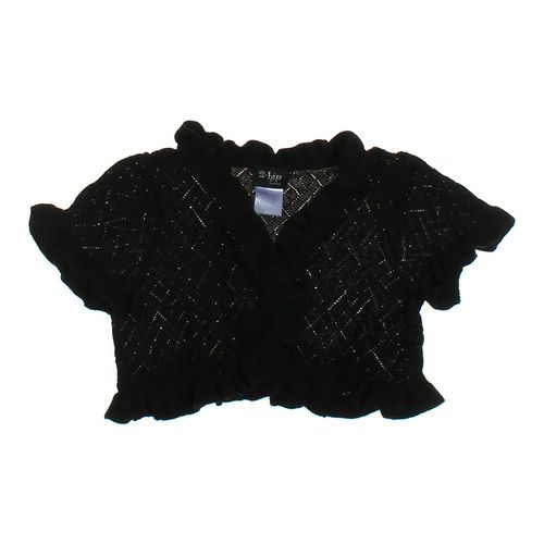 2 Hip Shrug in size 16 at up to 95% Off - Swap.com