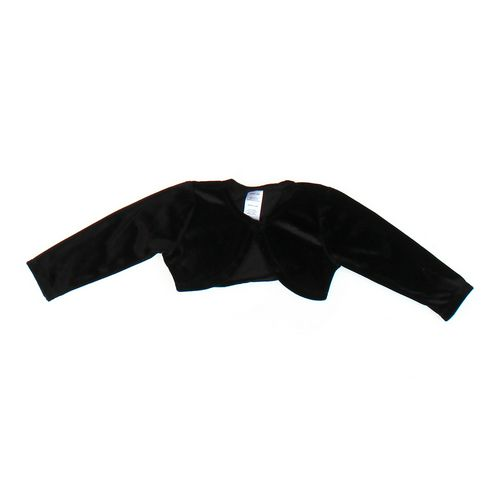 Shrug in size 24 mo at up to 95% Off - Swap.com