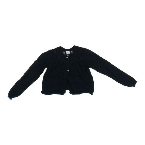 babyGap Shrug in size 4/4T at up to 95% Off - Swap.com
