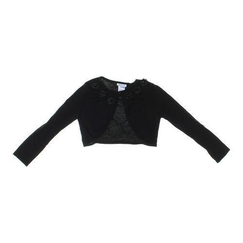 Bonnie Jean Shrug in size 14 at up to 95% Off - Swap.com